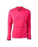Afbeelding Icepeak Katlin Midlayer Capuchon Sweater Dames