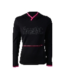 Afbeelding Icepeak Katlin Midlayer Capuchon Sweater Dames (Outlet Shop)