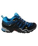Afbeelding Adidas Terrex Fast X GTX Trail Hardloopschoenen Heren