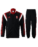 Afbeelding Adidas AC Milan Polyester Trainingspak Heren (Outlet Shop)