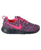 Afbeelding Nike Rosherun Print Sneakers Dames