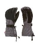 Afbeelding Columbia Inferno Range Ski Handschoenen Heren