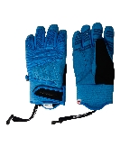 Afbeelding Quiksilver Branch Snowboard Handschoenen Junior
