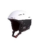 Afbeelding Brunotti Glacier 5 Ski Helm Heren