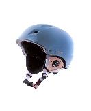 Afbeelding Brunotti Vail 19 Ski Helm Dames