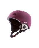 Afbeelding Brunotti Vail 17 Ski Helm Dames
