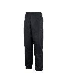 Afbeelding Adidas Warm 1 Broek Dames (lang) (Outlet Shop)
