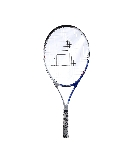 Afbeelding Pro Kennex Motor 26� Tennisracket (Outlet Shop)
