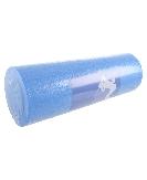 Afbeelding More Mile Foam Roller 45cm